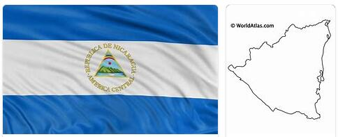 Nicaragua Country Information