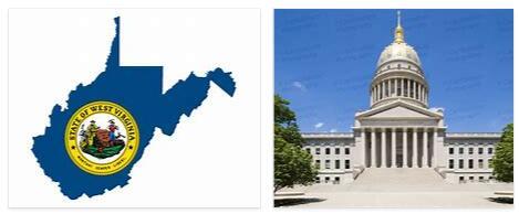 West Virginia Overview
